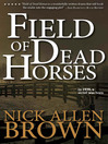 Field of Dead Horses (eBook)